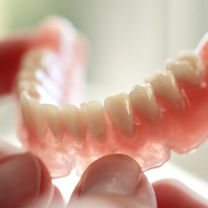 Affordable Dentures near me – RTC Smiles