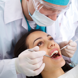 Root canal specialist near me – RTC Smiles
