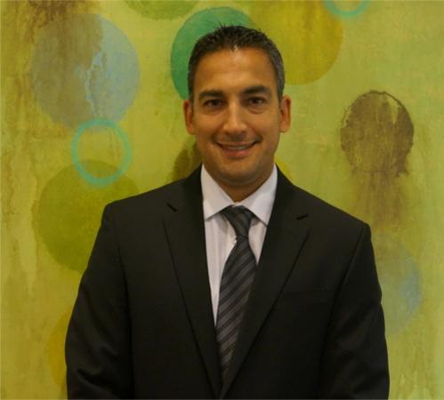 """Nassir Barekzi,DDS -Smiles RTC"""""""