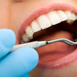 Dental cleaning services near me – RTC Smiles