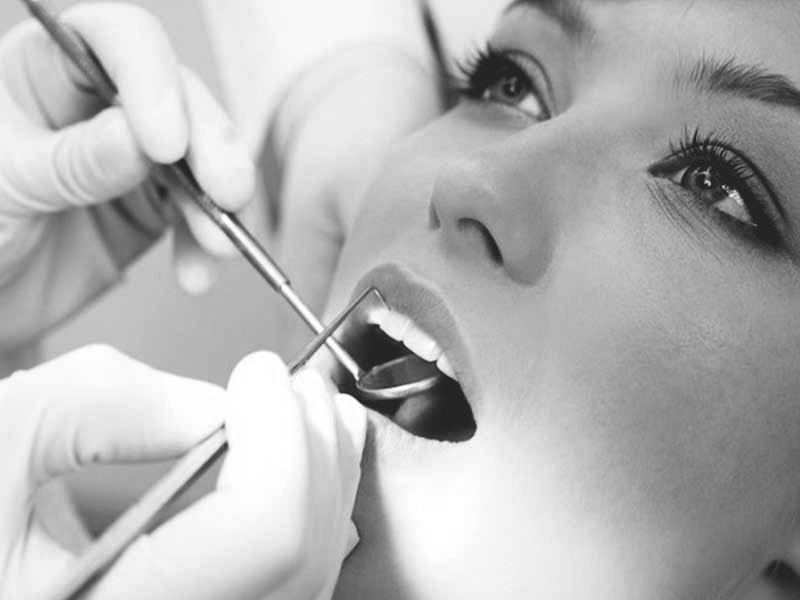 Choosing an Invisalign Dentist in Reston, VA