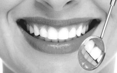 Teeth Whitening Dentists in Reston