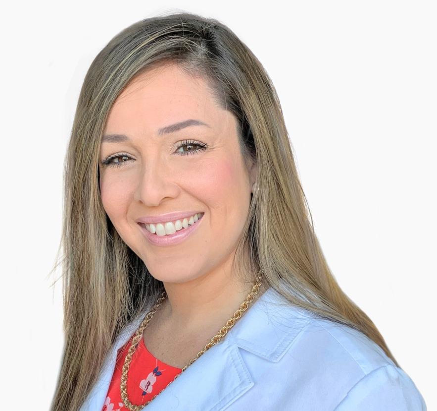 Riaz Rayek,DDS, Ms -Smiles RTC
